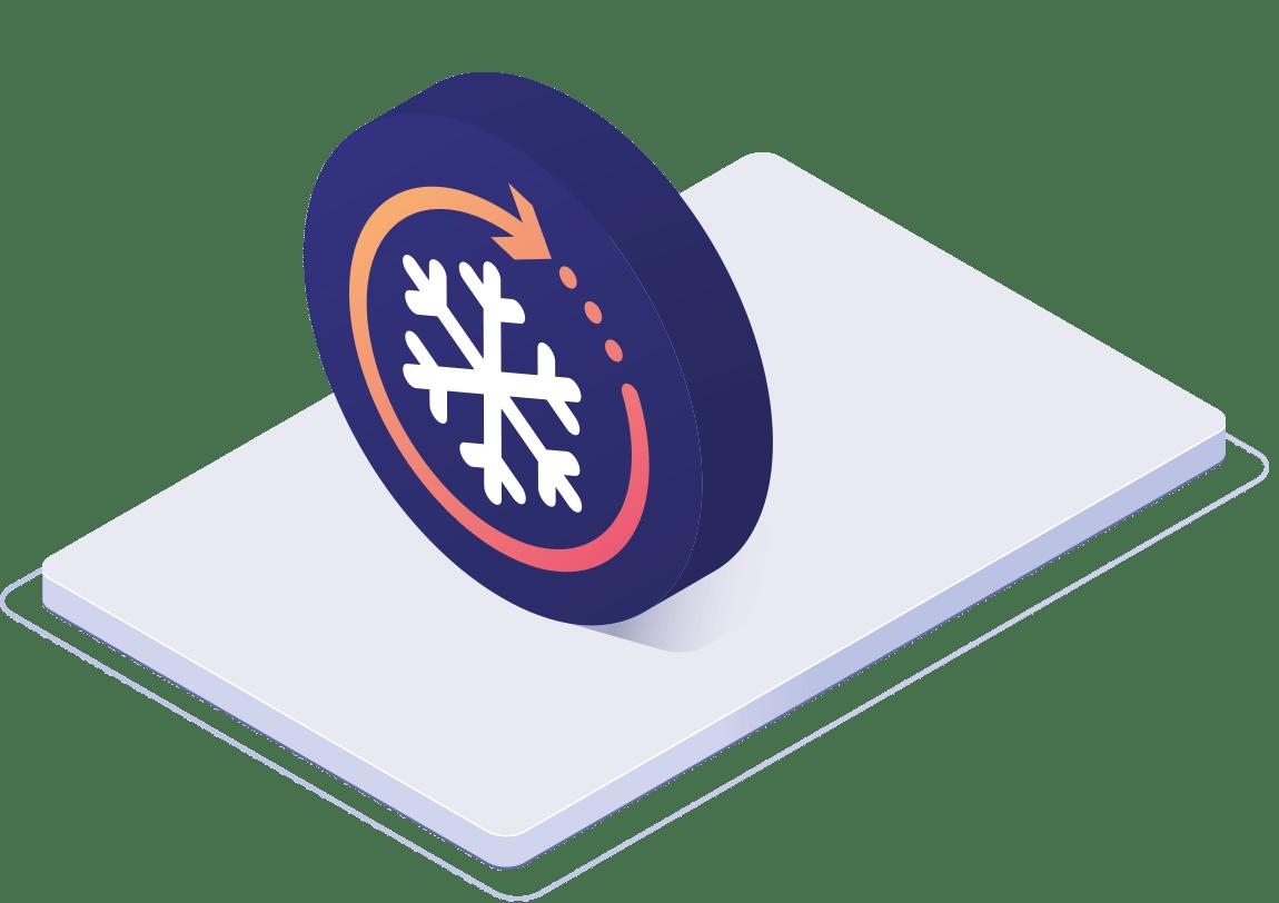 Klimaanlagenservice bei Unfall Stegner
